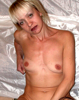 looking for fuck buddy blue escorts