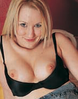 ascort service escorts for couples Victoria