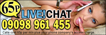 cheap 61p chat