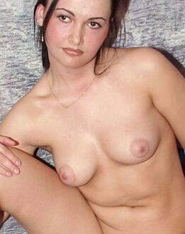 Hot scottish sex