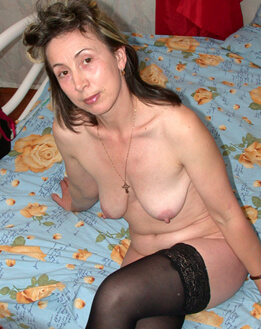 Mature Uk Ladies Seeking Sex Sms Text Fuck Buddy Text Sex Adult Personals Milfs Grannies And Mature Housewives Hot For A Fuck Hardcore Adult Sms Chat